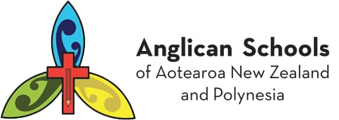 Anglican Schools of Aotearoa New Zealand & Polynesia
