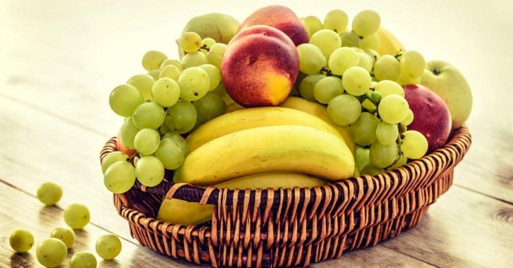 47975-fruit-basket-pexels-1200.1200w.tn
