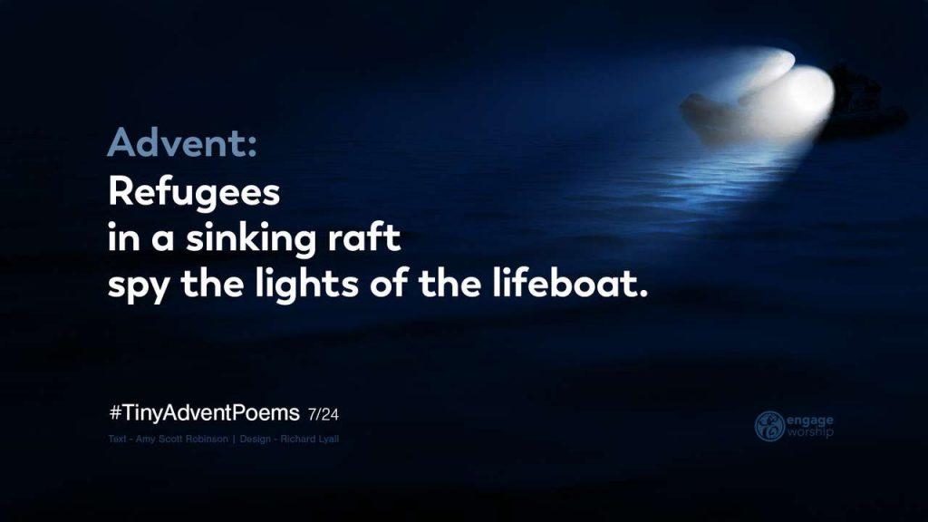 Poem_07