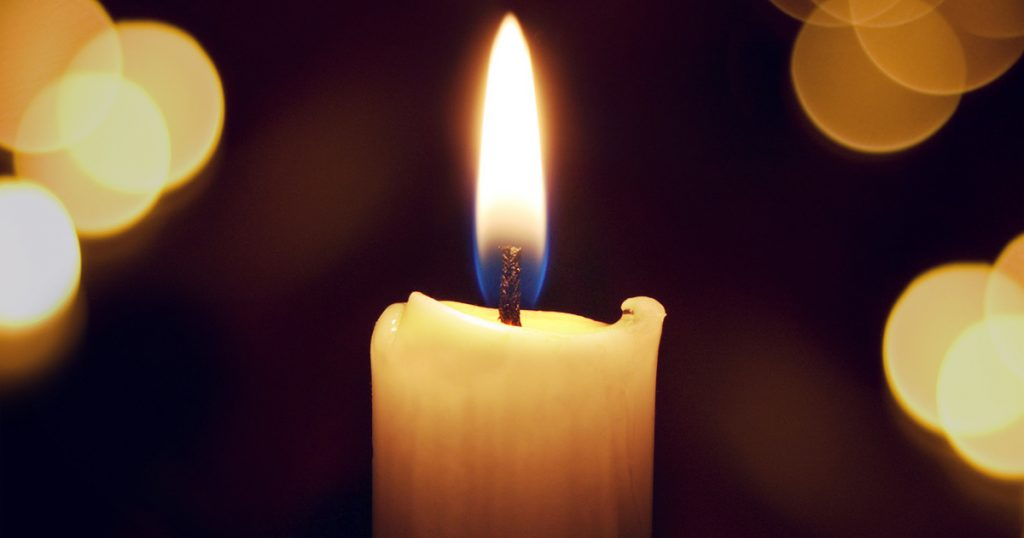 share_candle