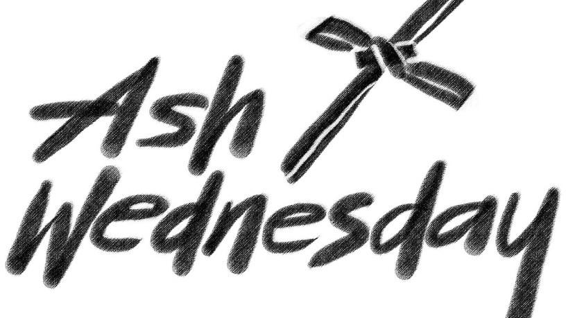 ash wednesday-2