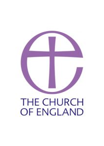 Church of England logo version 2