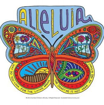 Alleluia-butterfly-450x348