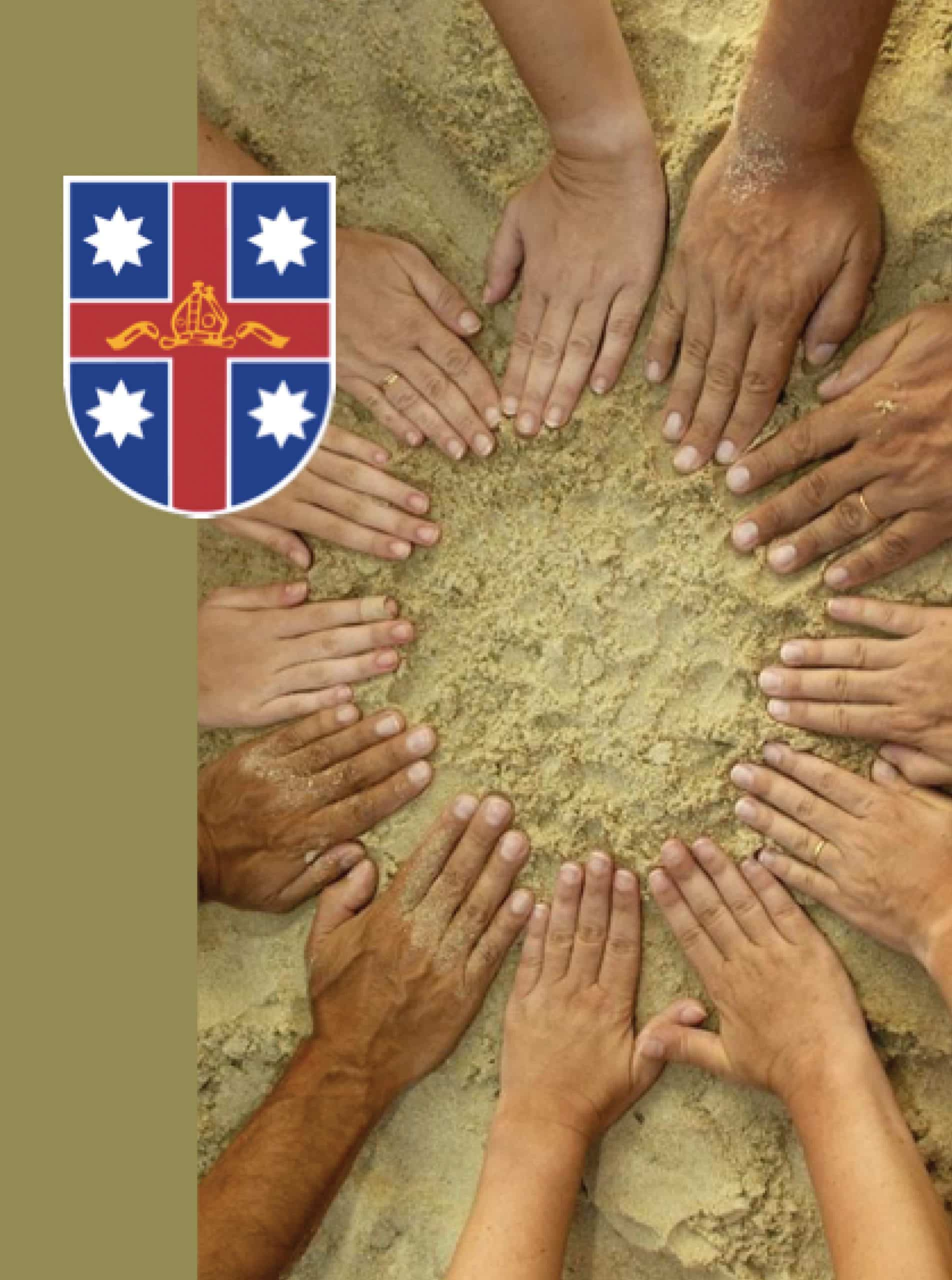 Anglican Missions Aus