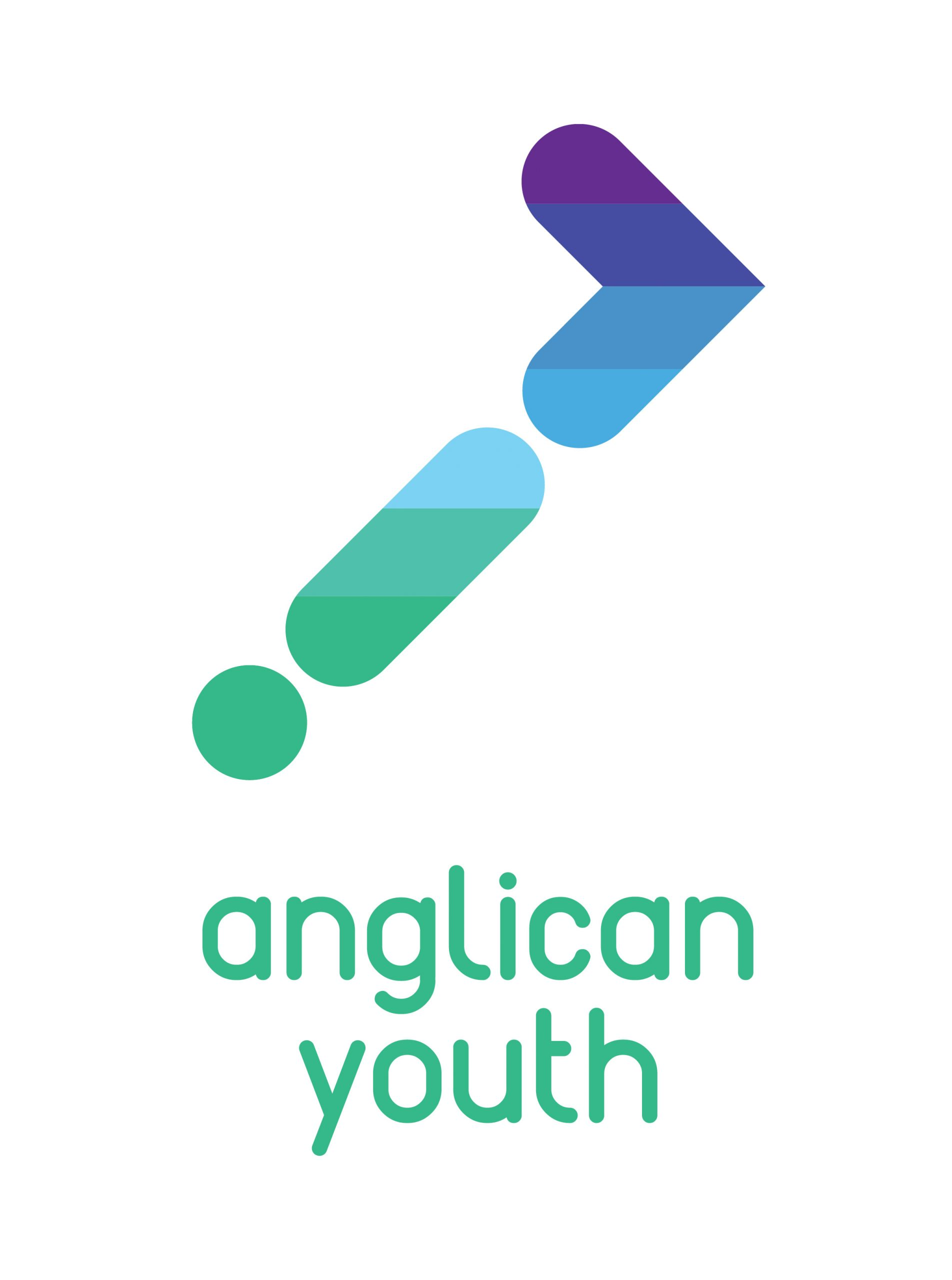 Anglican Youth