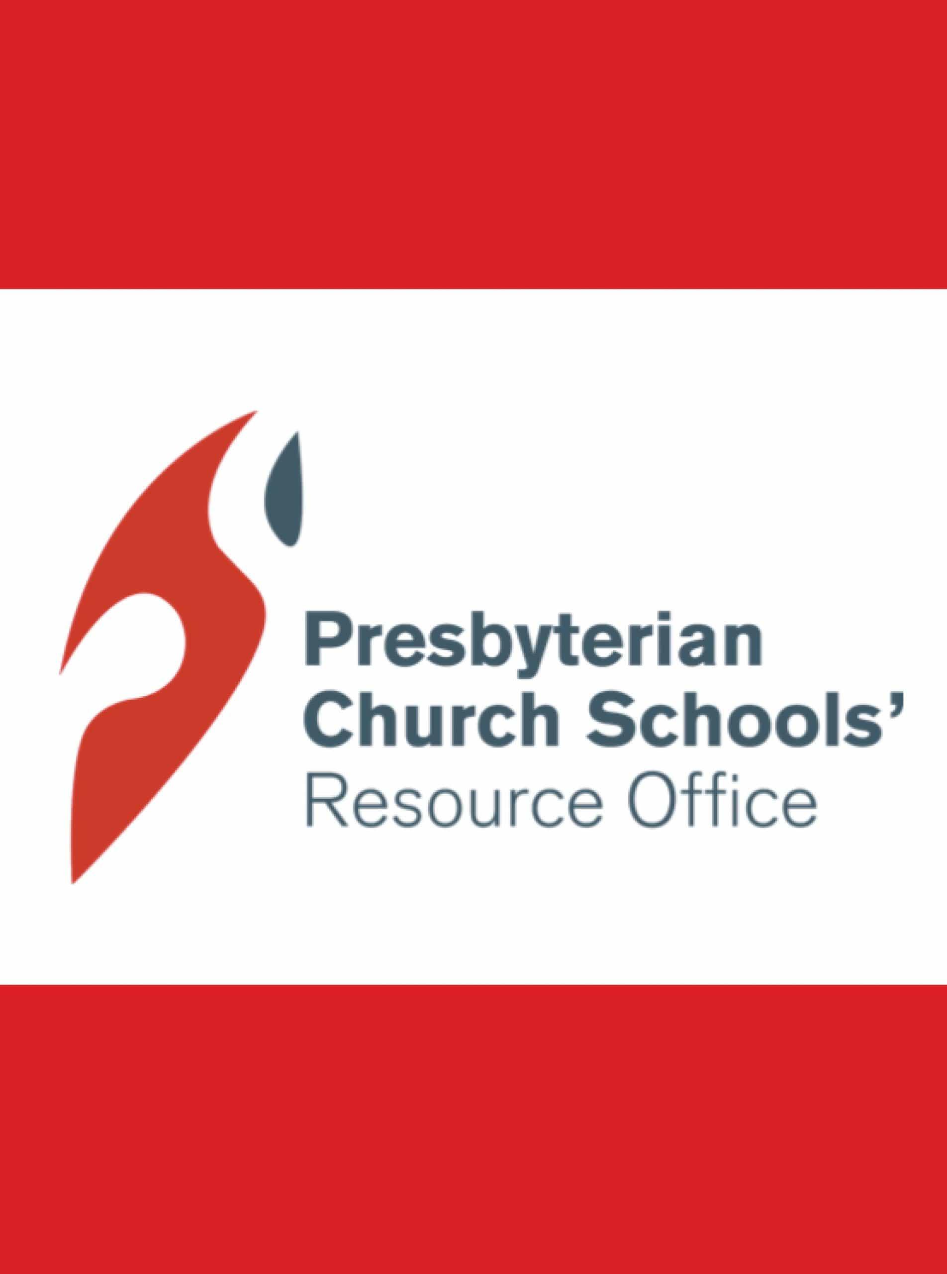 Presbyterian Schools Office