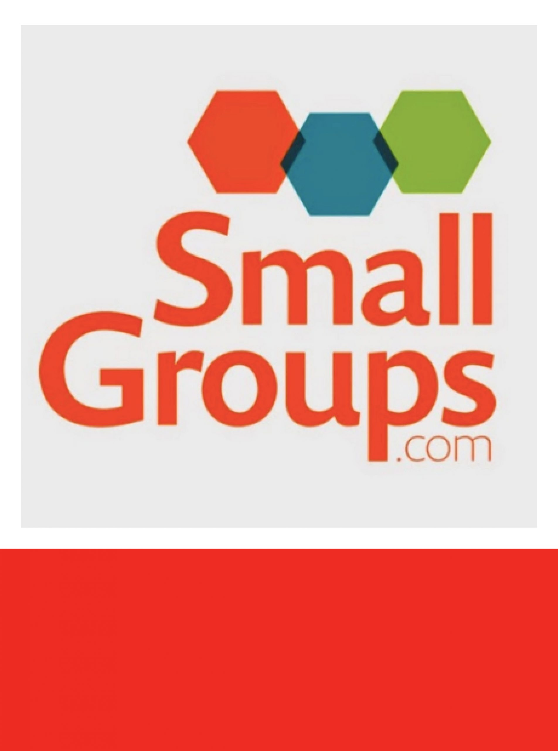 Small Groups.com