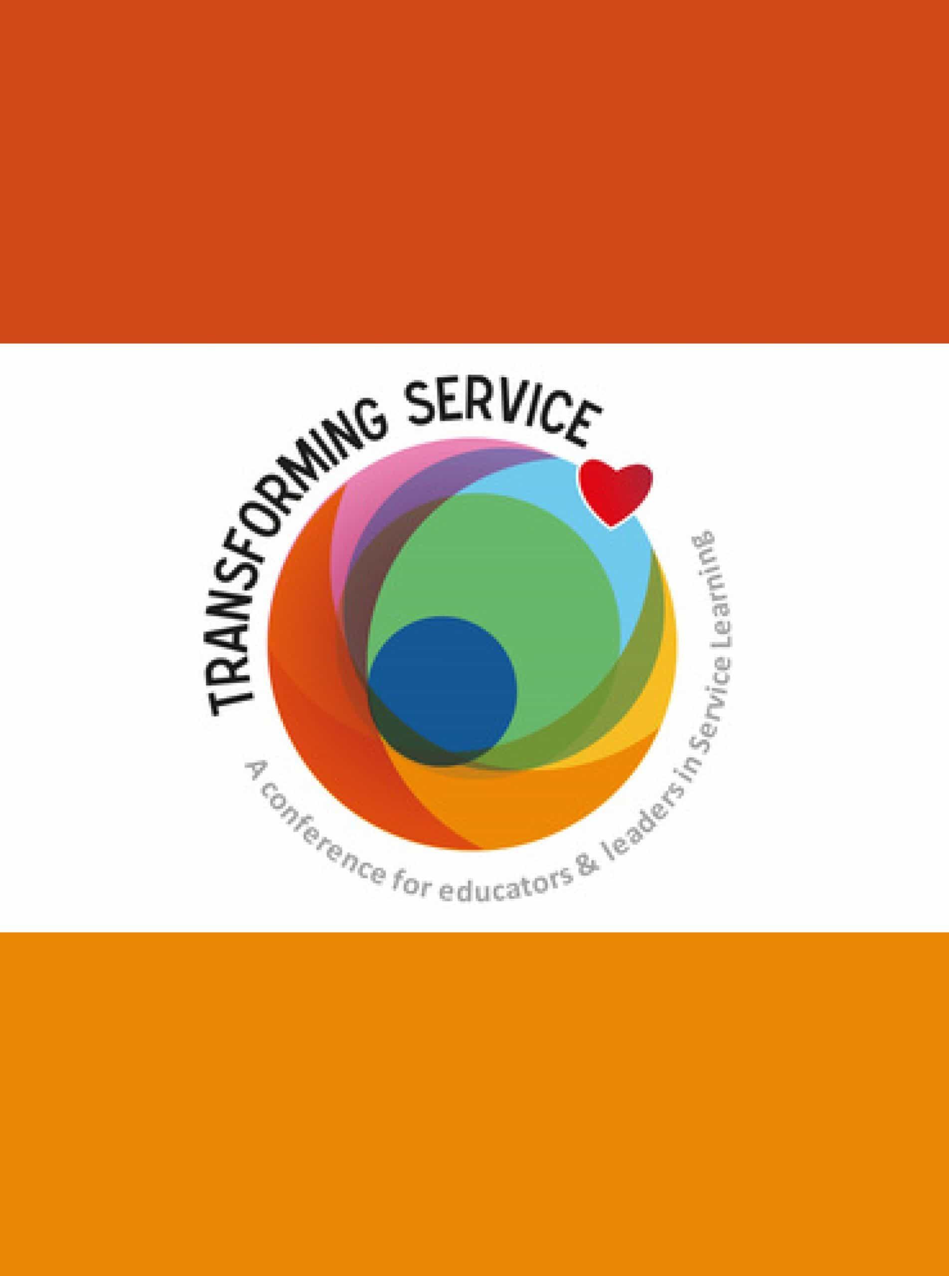 Transforming Service