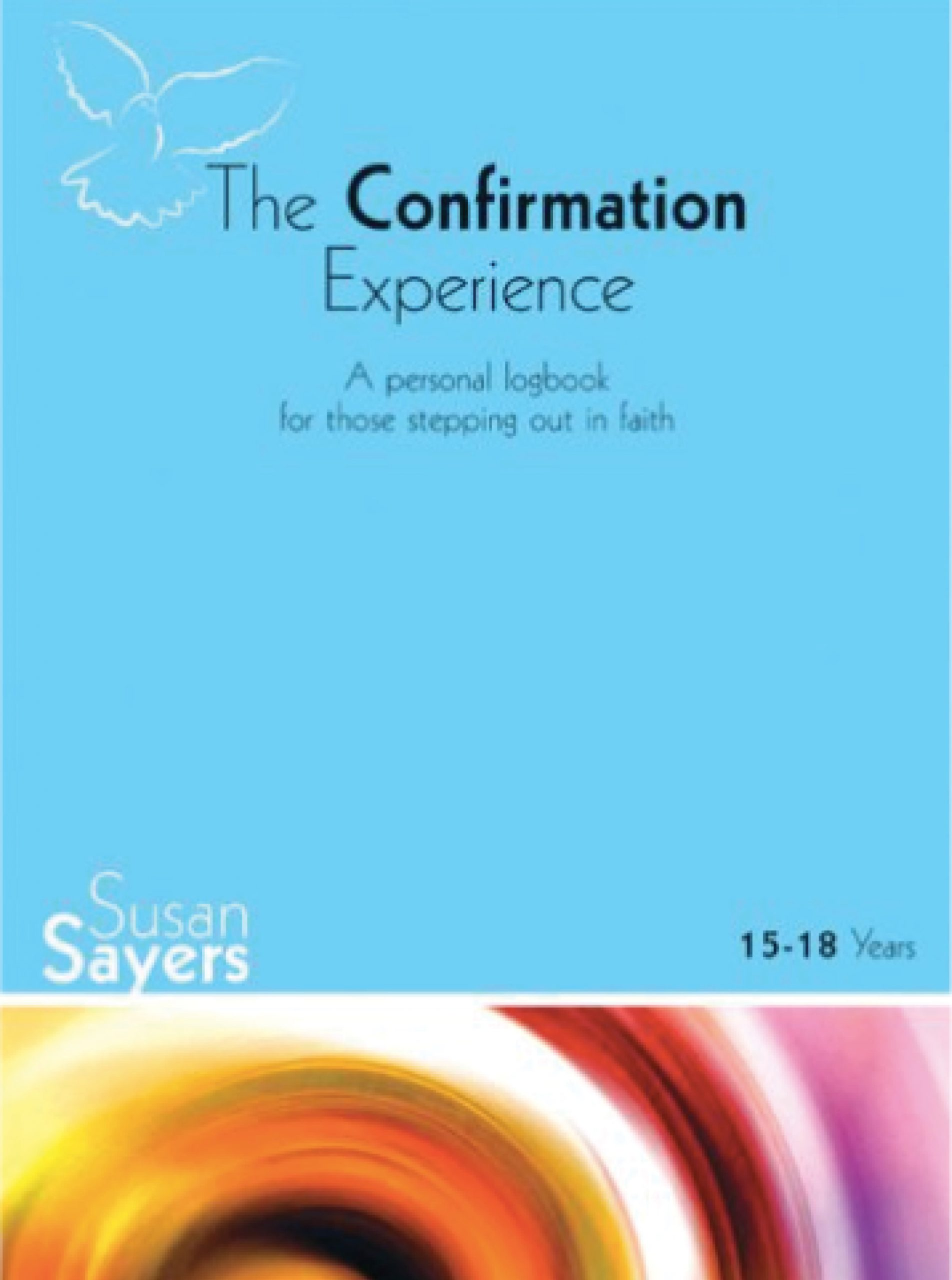 The Confirmation Experience