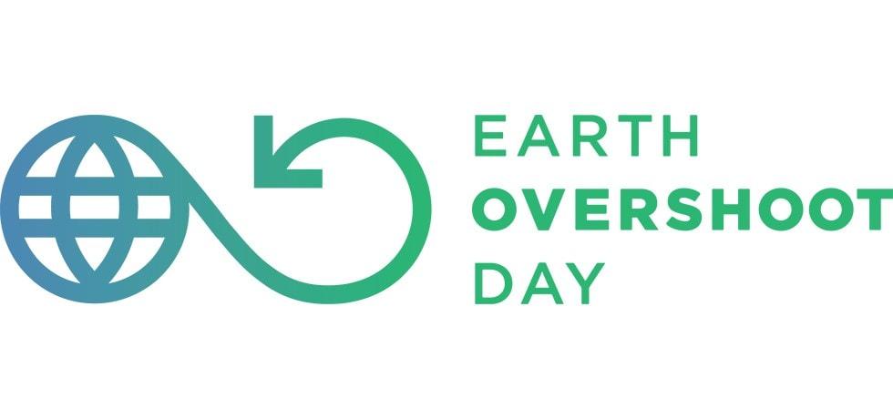 overshoot_day_logo